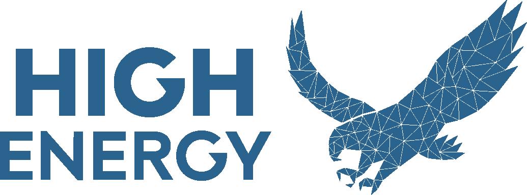 High Energy Drink