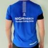 High Energy T-Shirt_Darstellung 3